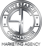 Boca Raton SEO Company - Elite Search Commander