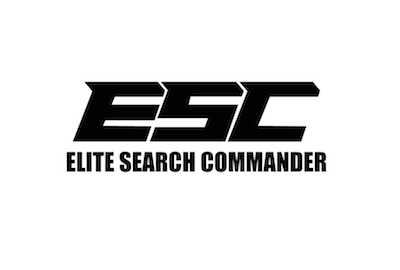 Elite Search Commander